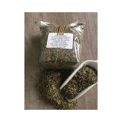 Herbes de Provence 50g